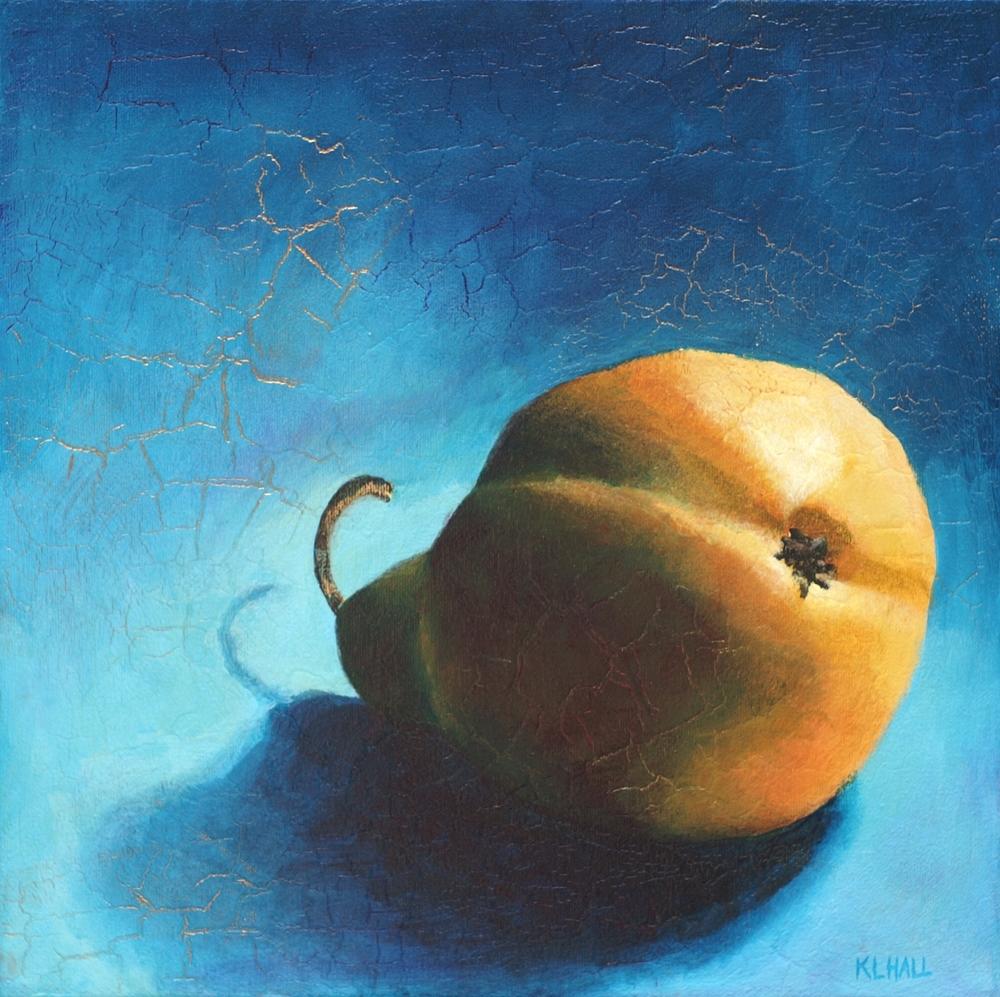 Pear XLIII