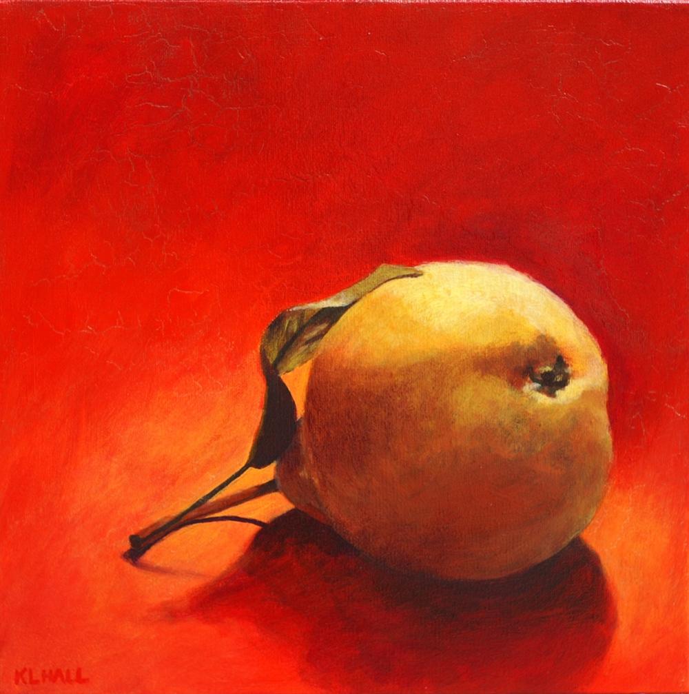 Pear XXXVIII