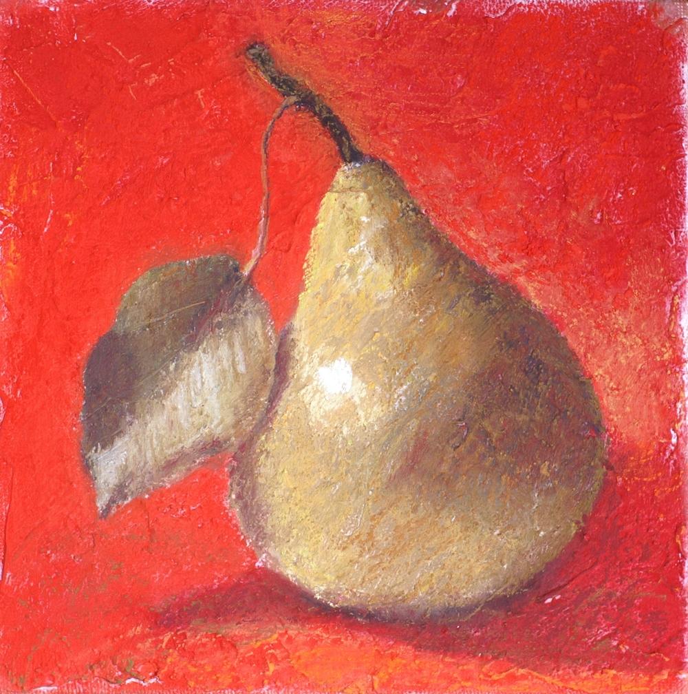 Pear 24