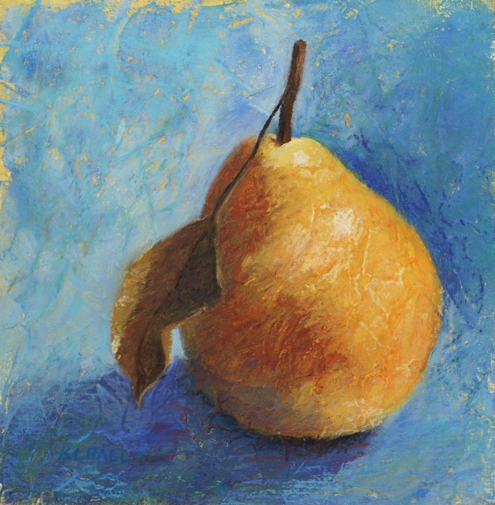 Pear 42