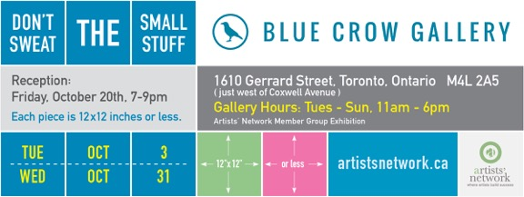 Invite - Blue Crow Gallery-Draft 5.jpeg