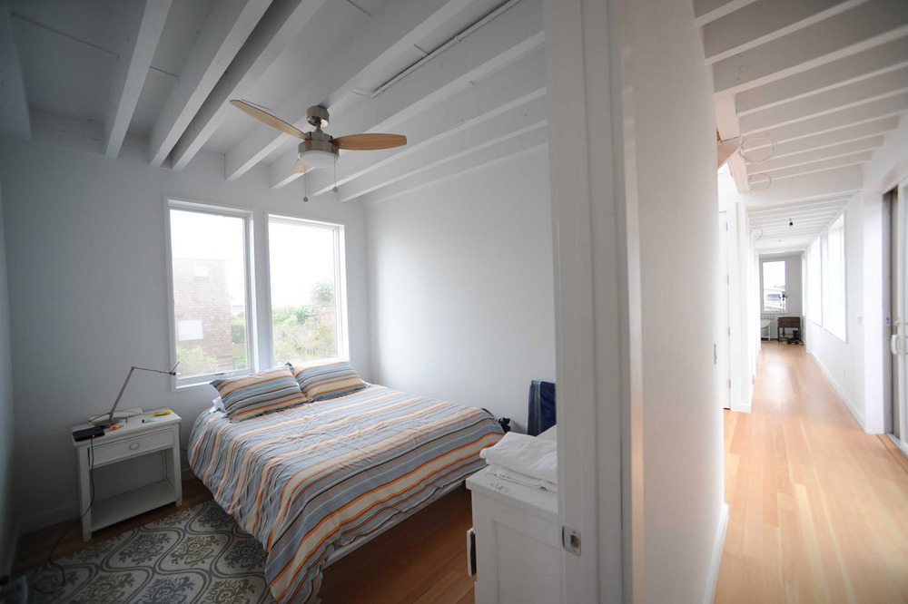 4_CLOUTIER_BEDROOM VIEW.jpg