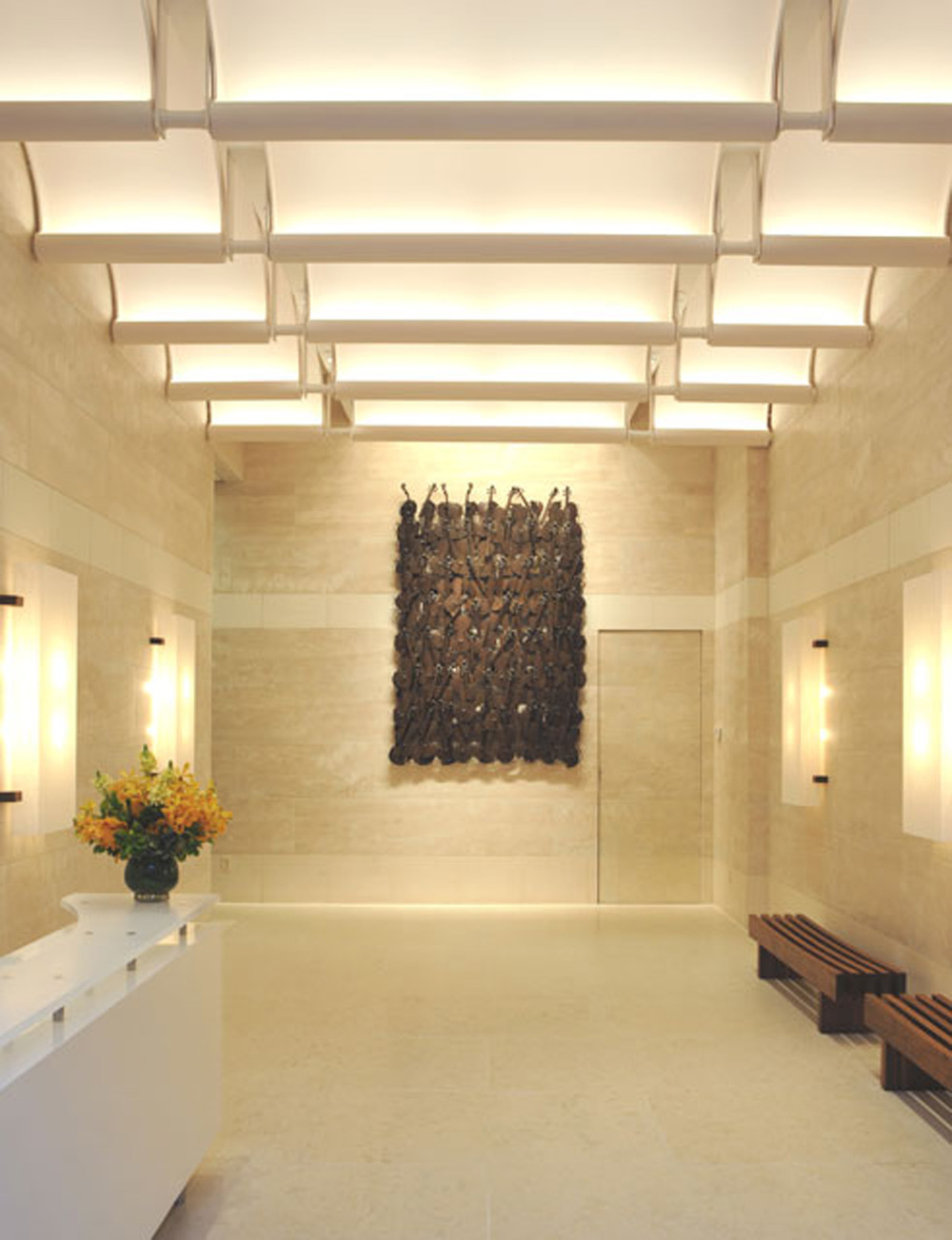 1080_MADISON_AVE_LOBBY_PIC_1_MAIN.jpg