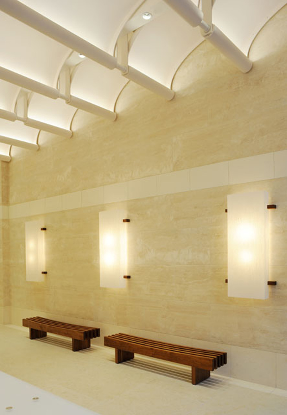 1080_MADISON_AVE_LOBBY_PIC_2_MAIN H.jpg