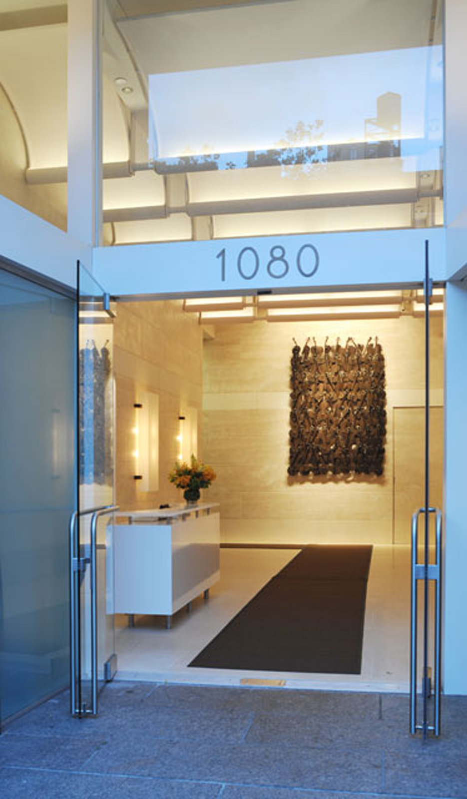 1080_MADISON_AVE_LOBBY_PIC_4_MAIN.jpg