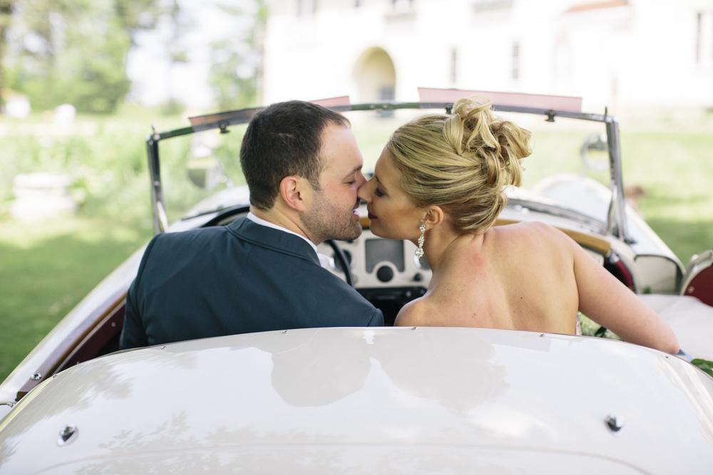 bride-186.jpg