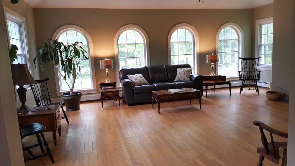 Redhouse Living Room.jpg