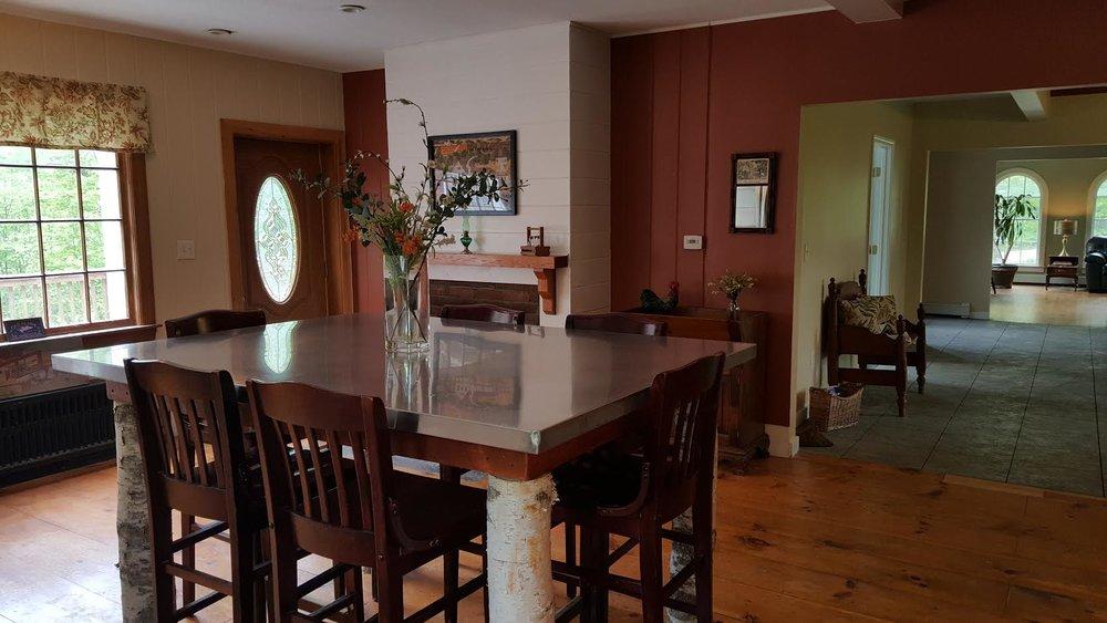 Redhouse Kitchen.jpg