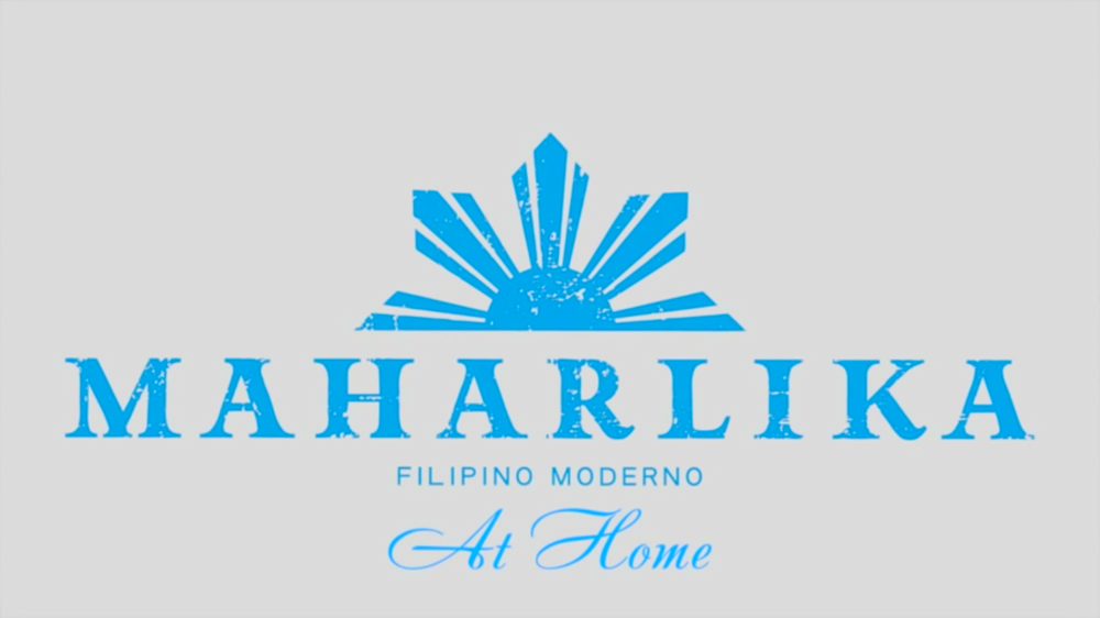 Arroz Caldo: Maharlika at Home Let us take you through the steps of creating a mouth-watering chicken Arroz Caldo in your very own kitchen.