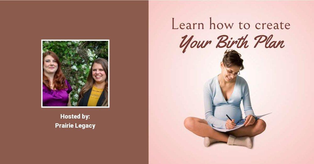 LearnHowToCreateYourBirthPlan_Ad3.jpg - Regina.jpg