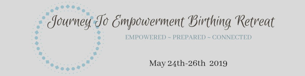 Journey To Empowerment (2).png