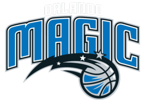 orlando_magic.png