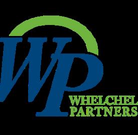 whelchel-partners.png