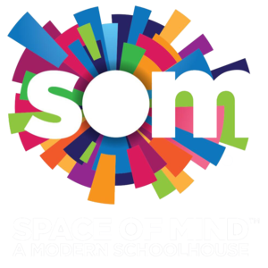 Space_of_mind_Logo_1.png