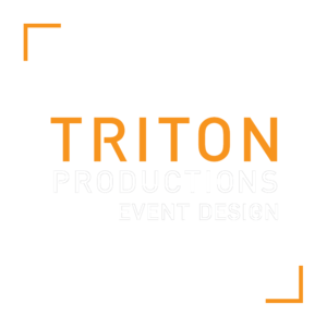 Triton_Productions.png
