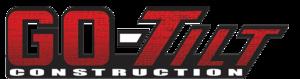 go+tilt+logo.png