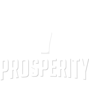 Prosperity+Brewers+Logo+-+White+-+New.png
