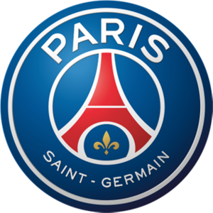 Paris_Saint-Germain_F.C..png
