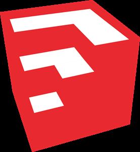 sketchup-logo-5248E6166E-seeklogo.com.png