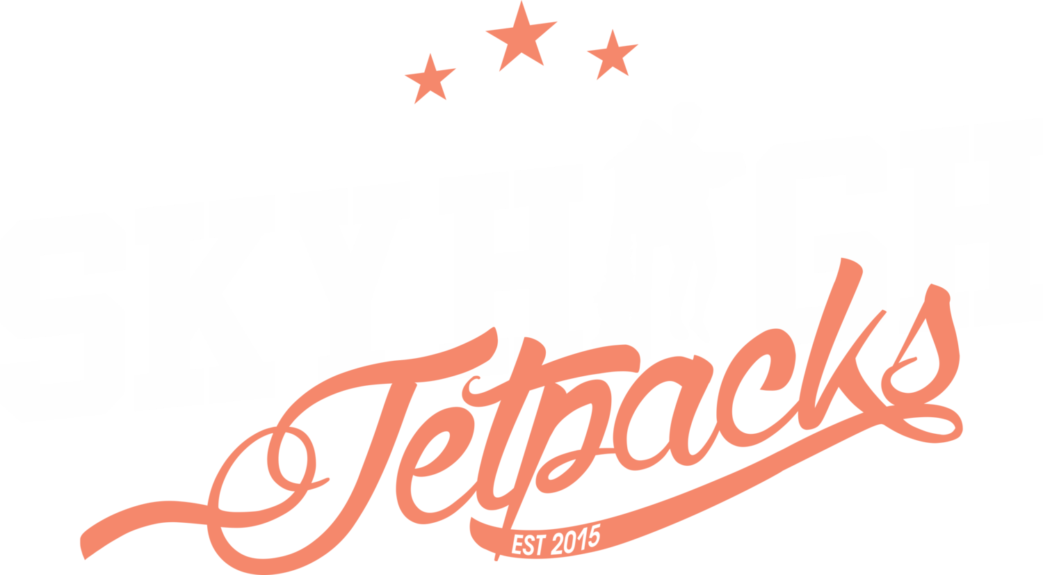 SkyHigh JetPacks and Flyboards | Fort Myers and Naples