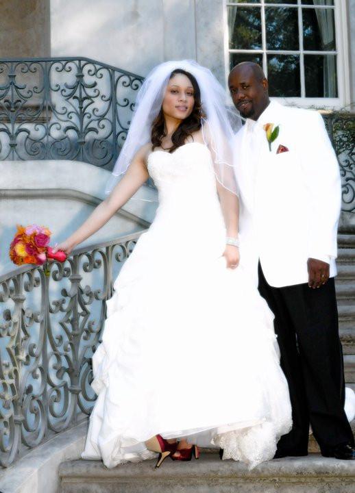 bridal3.jpg.650x5000_q90.jpg