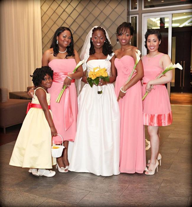 bridal4.jpg.650x5000_q90.jpg