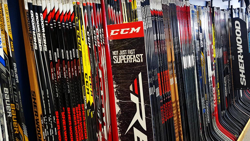 hockeylion_sticks.jpg