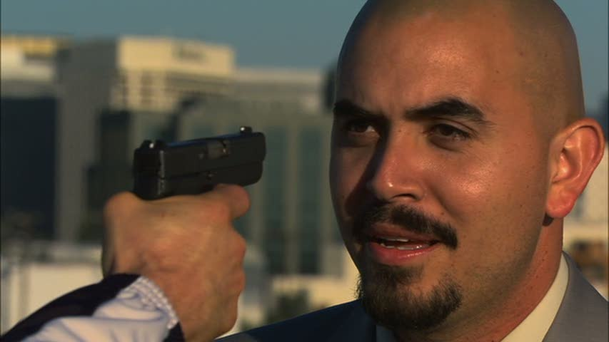 noel gugliemi fast and furious 7