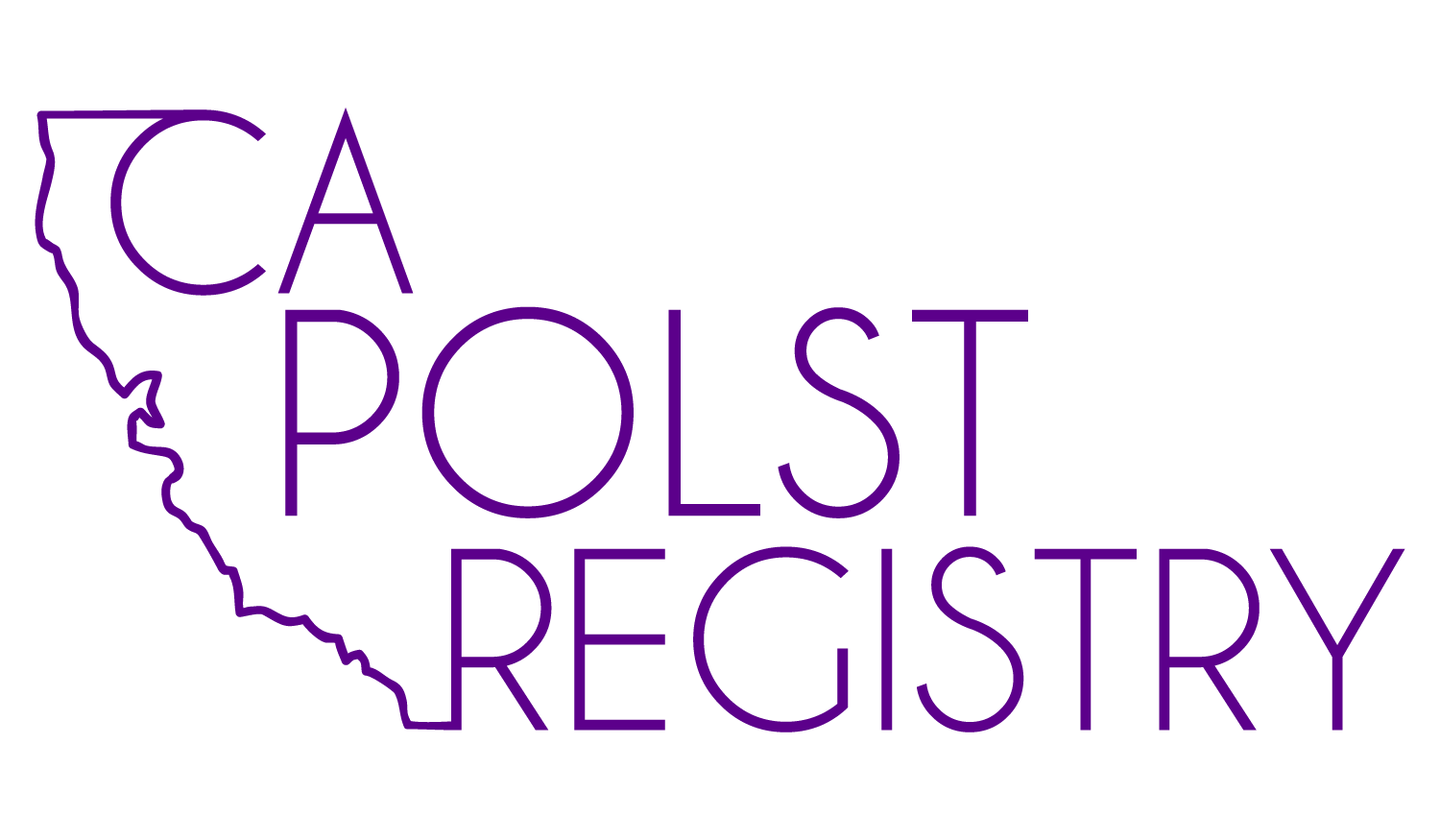 California POLST Registry