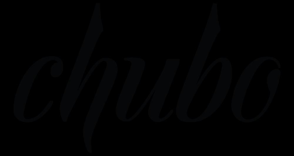 Chubo-Black (1).png