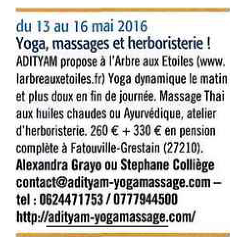 ZOOM-JOURNAL-DU-YOGA-avril-16.jpg