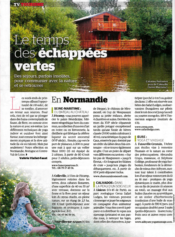 CAHIER-IDF-ARTICLE-TV-MAG-17-AU-23-AVRIL-16.jpg