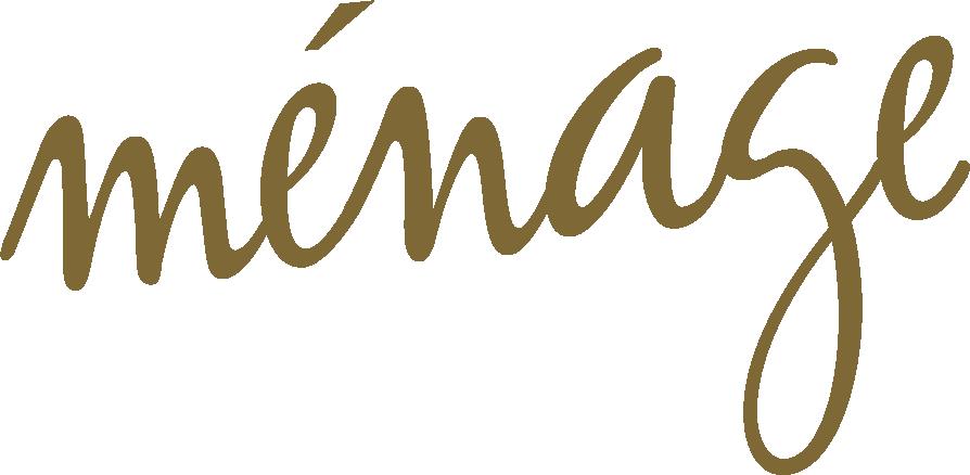 Menage_logo_gold.png