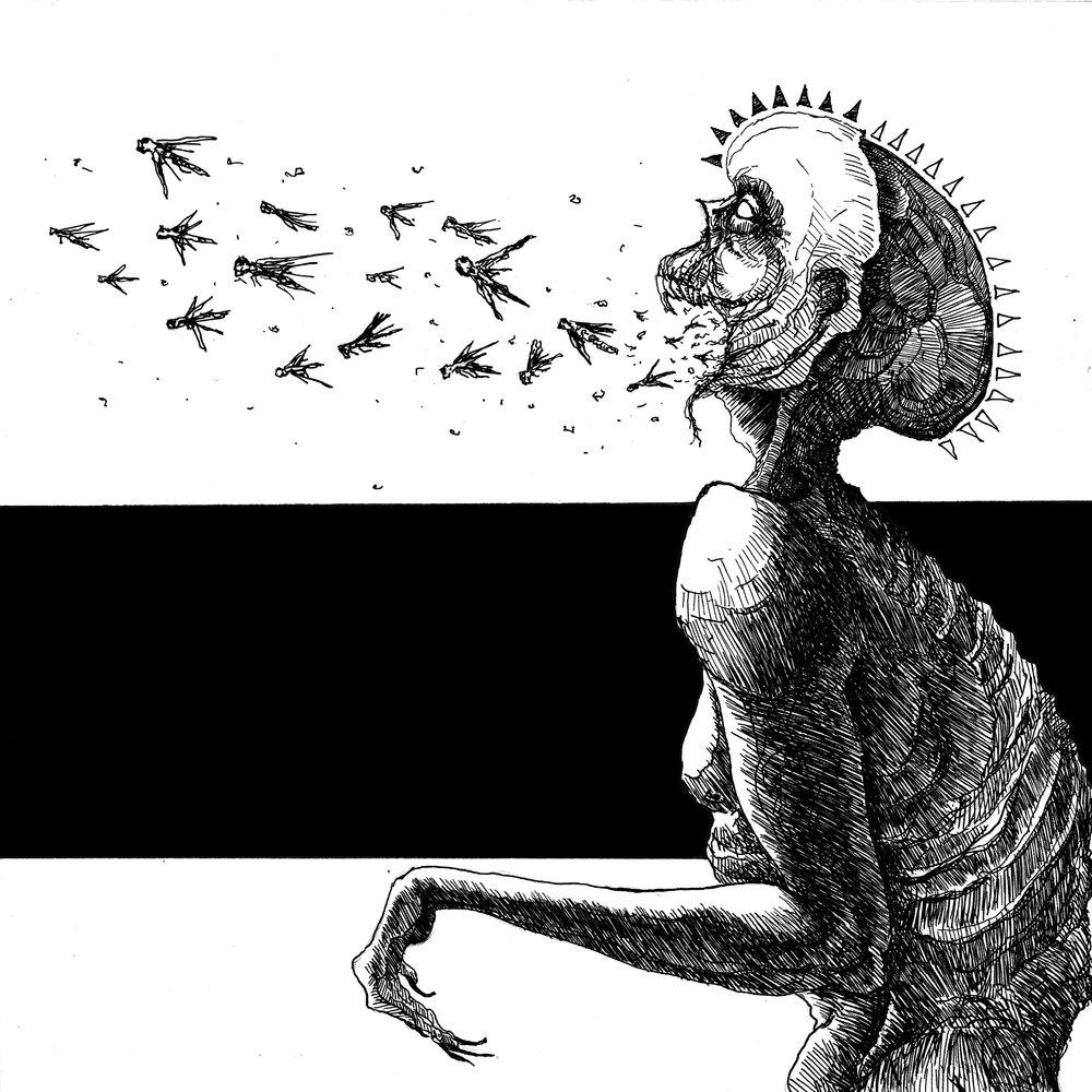 locust-swarm.jpg
