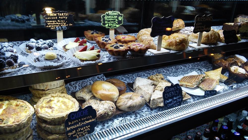 pastry case.jpg