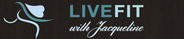 Live Fit With Jacqueline