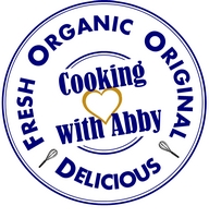 Cooking With Abby!