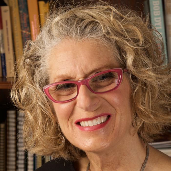 Simone Joyaux.jpg