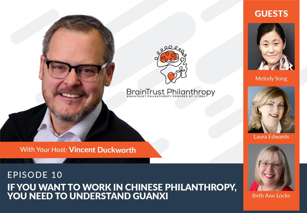 BT Philanthropy Episode 10.png