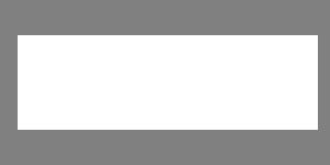 CMHA_AB-Calgary_ENG_logo_4C_pos_tagline_hi_res.png