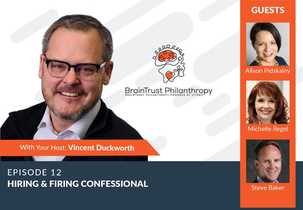 Episode 12 - Hiring & Firing Confessional.jpg