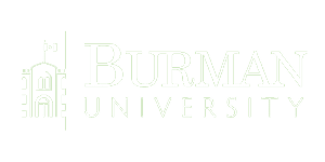 Burman Univ.png