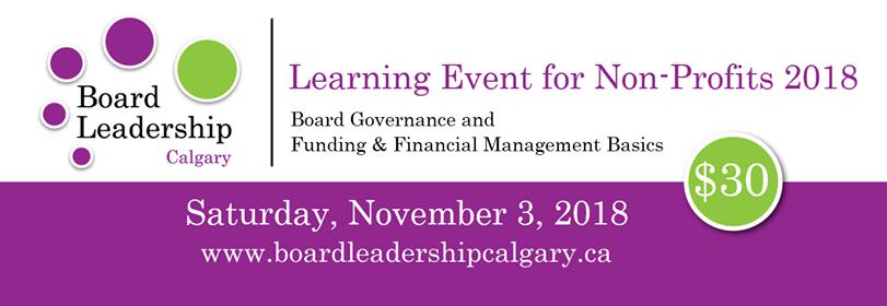 Board Leadership Calgary.png