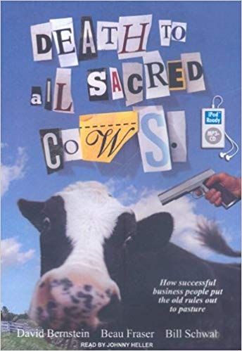 Death to all Sacred Cows.jpg