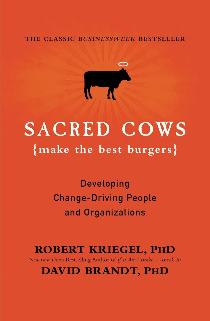 Sacred Cows Make the best burgers-1.jpeg