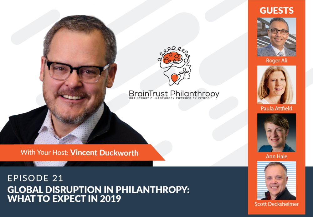 Episode 21-Global disruption in philanthropy - what to expect in 2019.png