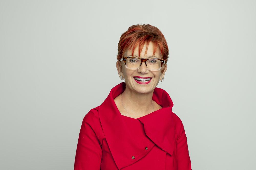 Jodi Abbott high resolution head shot Nov 18.jpg