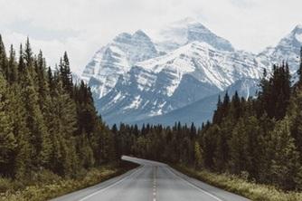 Banff.jpg