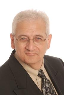 Ray Marshall.JPG