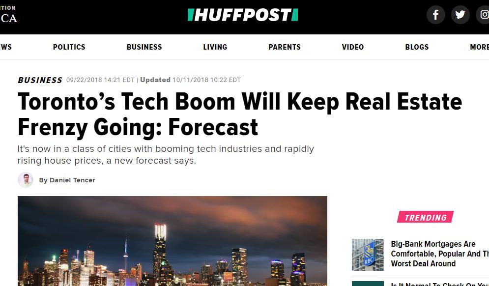 tech boom.PNG